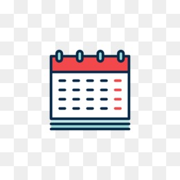 Calendar Icon Vector Free Download at GetDrawings.com.
