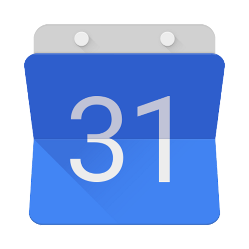 Download calendar Icon Android Lollipop PNG Image for Free.