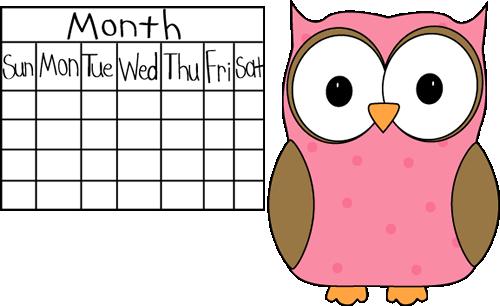 Calendar Time Clip Art : Calendar time clipart png clipground