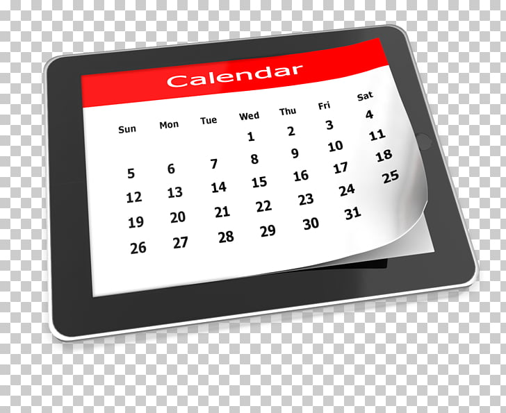 Calendar date Bengali calendar Month United States of.