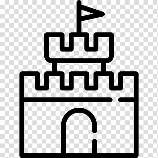 Vasari Corridor Calendar Month City , sand castle.