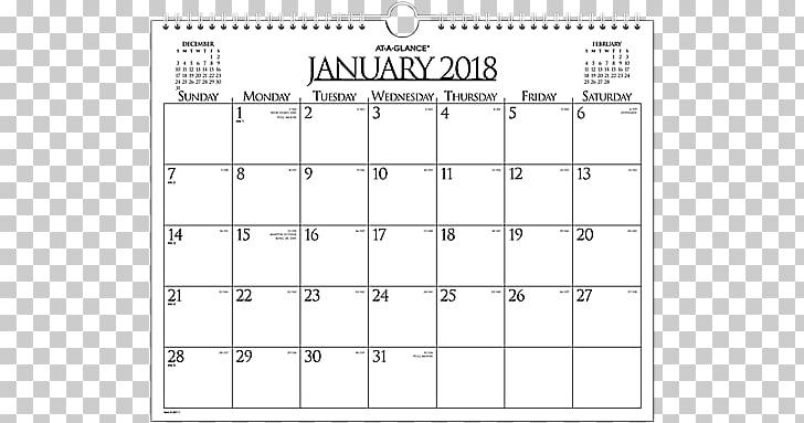 0 Online calendar Month Aztec calendar, others PNG clipart.
