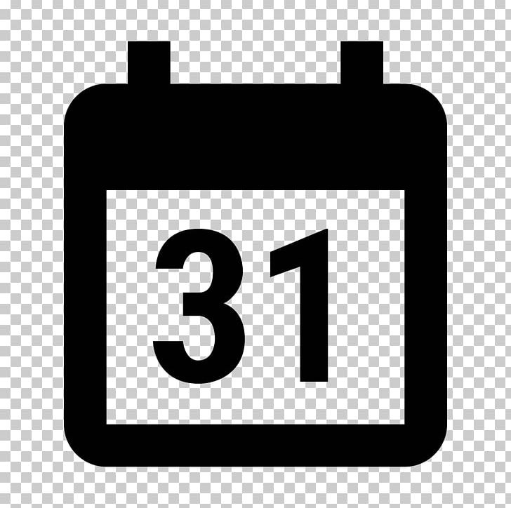 Calendar Date Computer Icons Time Date Picker PNG, Clipart, Brand.