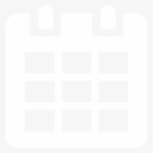 Calendar Icon Transparent PNG, Transparent Calendar Icon Transparent.