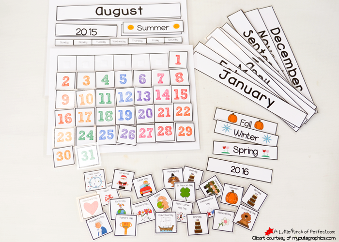 Calendar Time Clipart Png Clipground