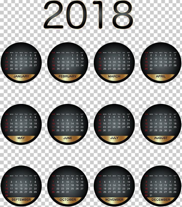 0 Desktop PNG, Clipart, 2018, 2019, Brand, Calendar.