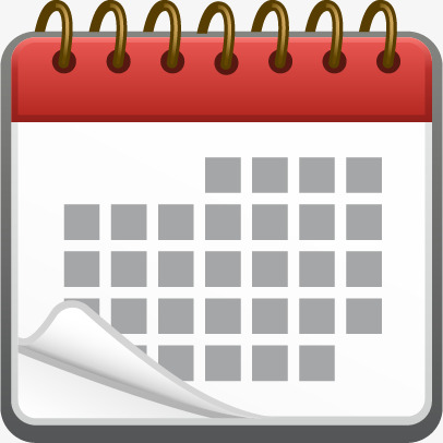 Calendario Png (111+ images in Collection) Page 3.