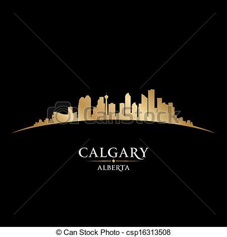 Calgary Clipart and Stock Illustrations. 276 Calgary vector EPS.