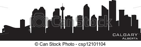 Calgary Clipart and Stock Illustrations. 276 Calgary vector EPS.