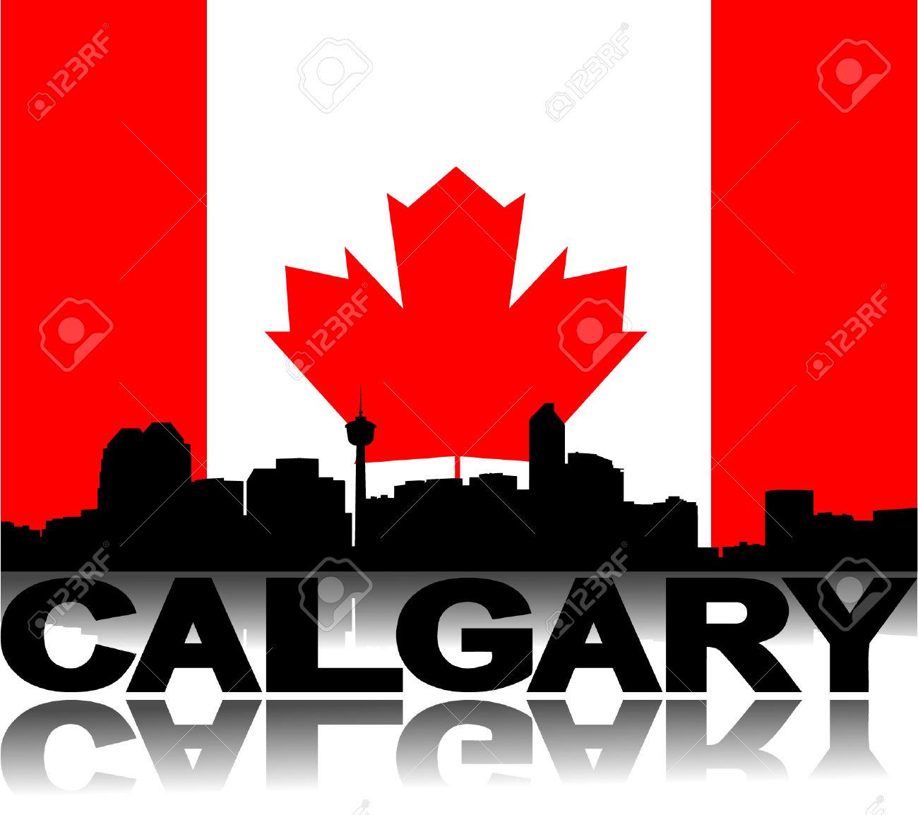 Calgary Clipart Clipground