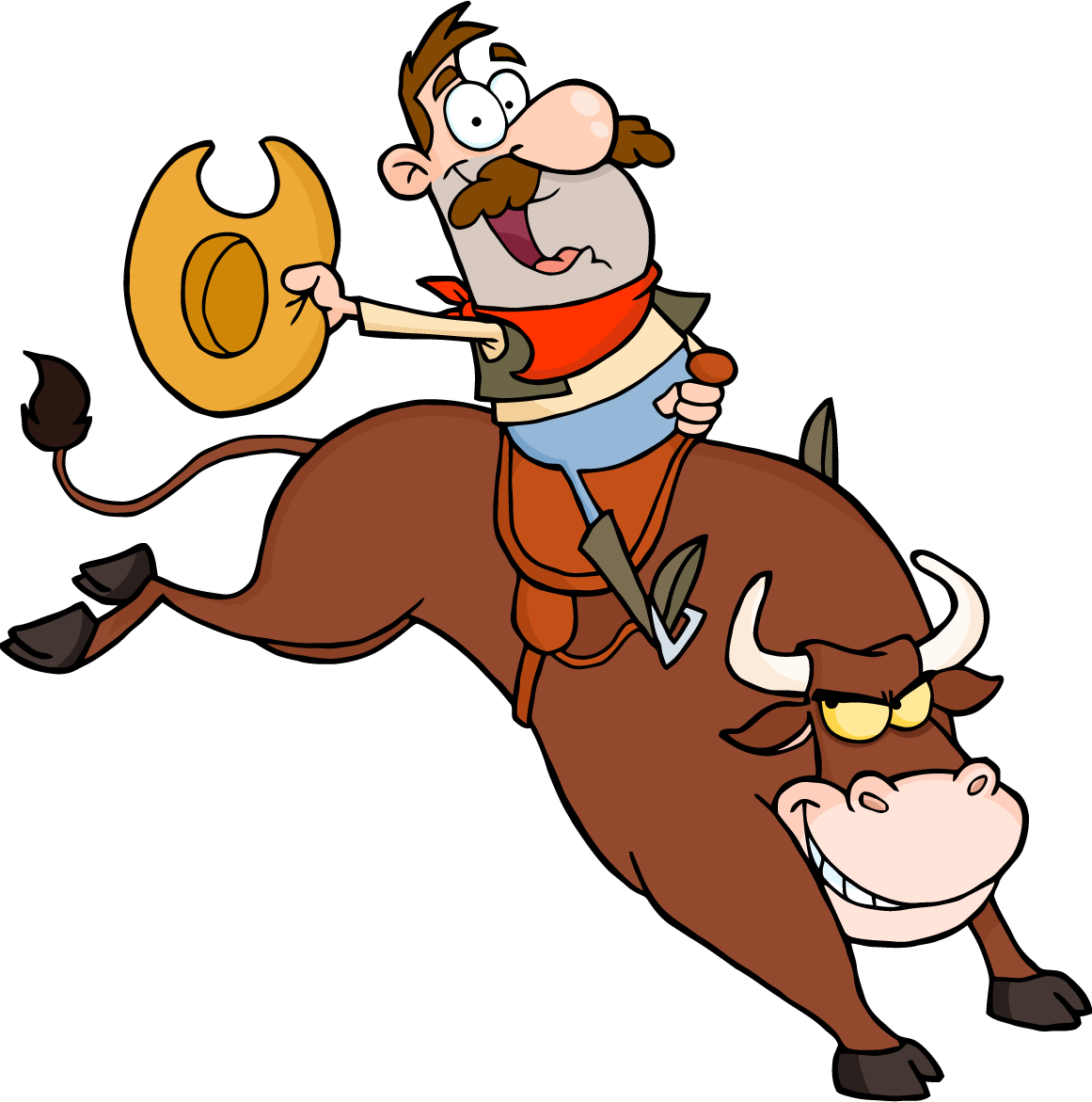 Free Stampede Cliparts, Download Free Clip Art, Free Clip.