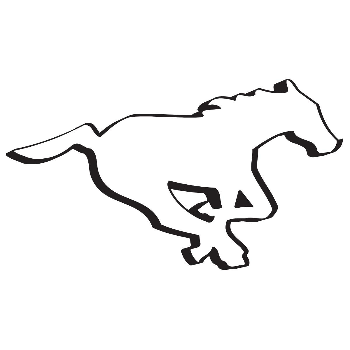 Calgary Stampeders Logo & Team Color Codes.
