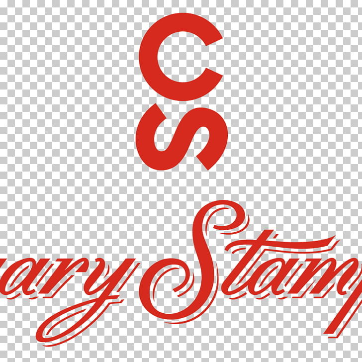 37 Calgary Stampeders PNG cliparts for free download.