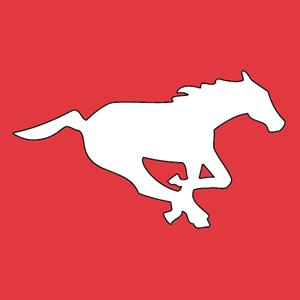 Calgary Stampeders Logo Vector (.EPS) Free Download.