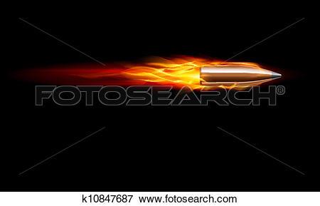 Caliber Clipart Illustrations. 1,257 caliber clip art vector EPS.
