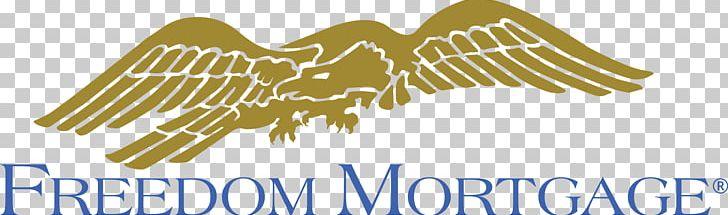 Refinancing VA Loan Freedom Mortgage Mortgage Loan PNG.