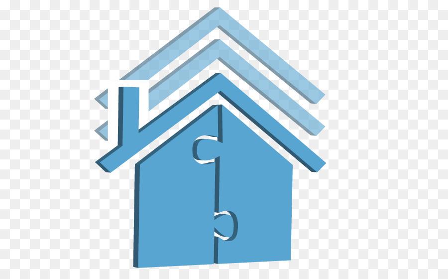 Mortgage Loan Loan Caliber Home Loans Line Sign.