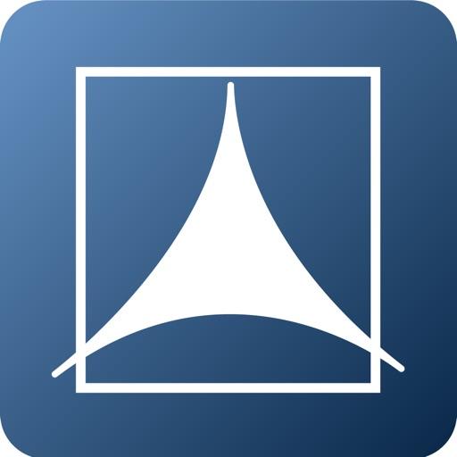 Caliber Home Loans by Caliber Home Loans.