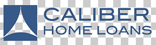 8 caliber Home Loans PNG cliparts for free download.