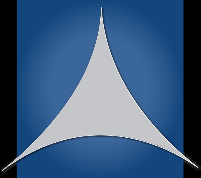 Caliber Home Loans, Inc..