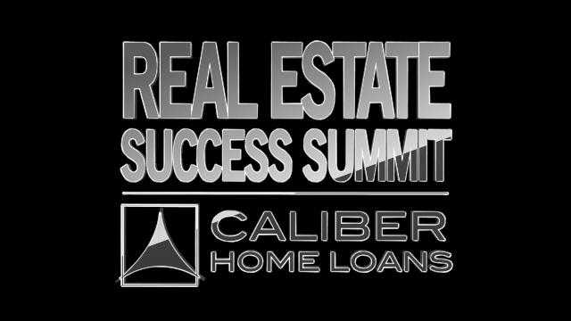 Caliber Home Loans B.