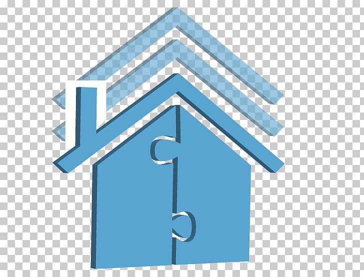 Mortgage loan Loan Officer Scott Silverstein Caliber Loan.
