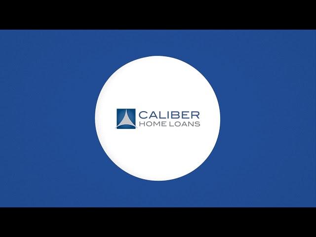 Abair Team at Caliber Home Loans Colorado Springs.