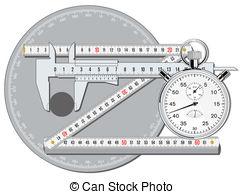 Calibrate Vector Clipart Illustrations. 473 Calibrate clip art.