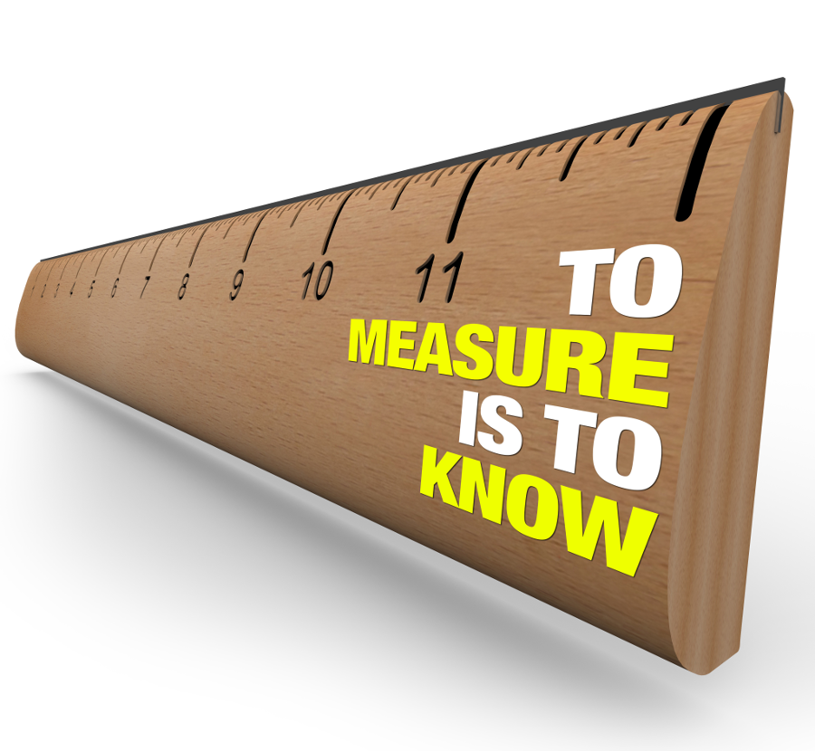 What is a Calibrated Internet Marketing program.
