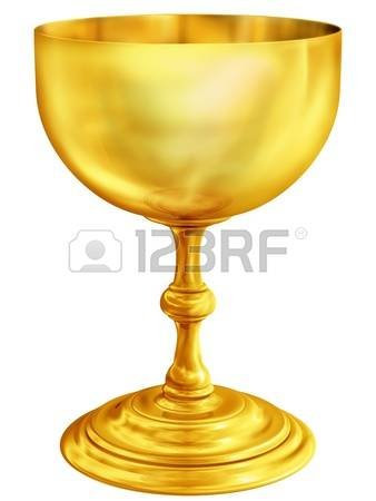 1,721 Chalice Stock Vector Illustration And Royalty Free Chalice.