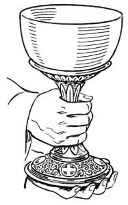 Chalice Clip Art Download.