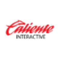 Caliente Interactive.
