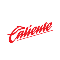 Caliente 83, download Caliente 83 :: Vector Logos, Brand logo.