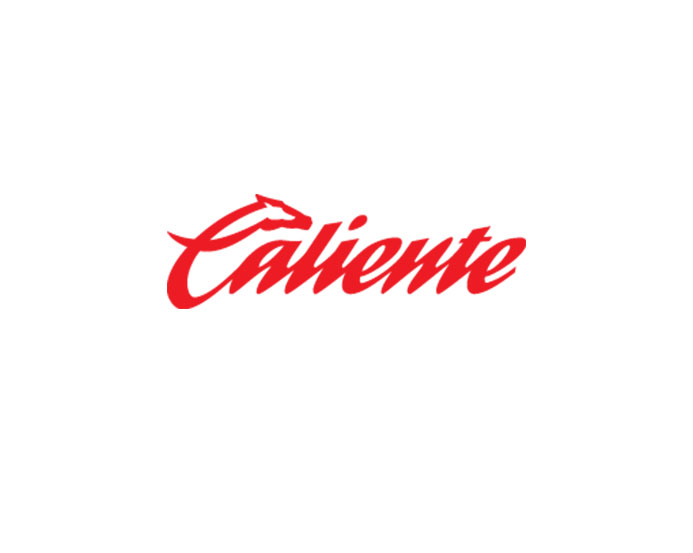 Promote Caliente Poker a Licensed Online Poker Room in Mexico.