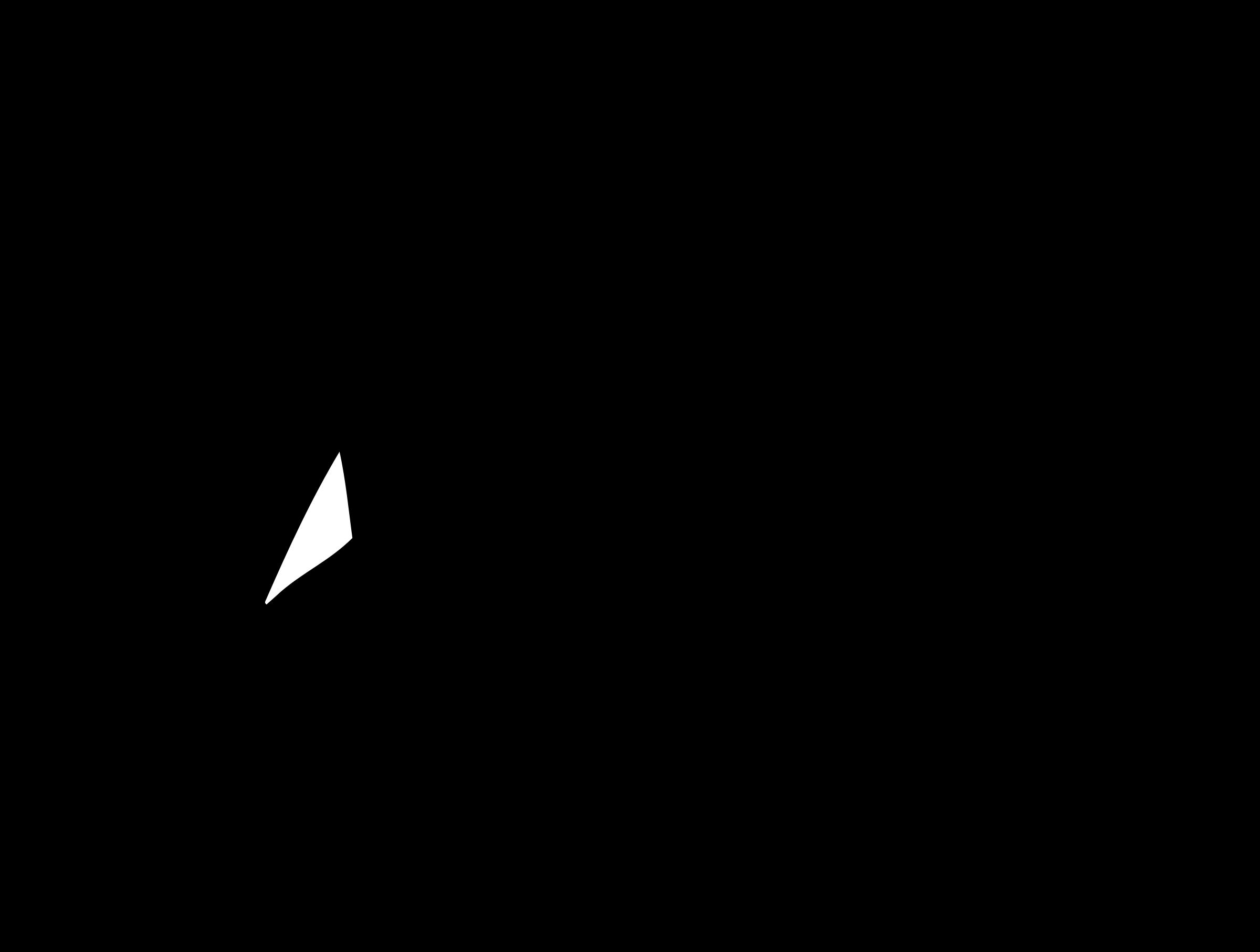 Caliente Logo PNG Transparent & SVG Vector.