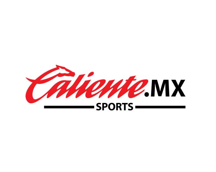Caliente Sports.