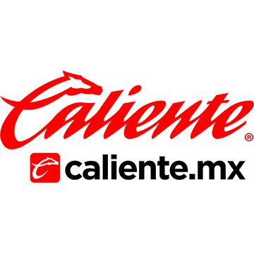 Codigo Promocional Caliente: Escribe * MAXCALI *.