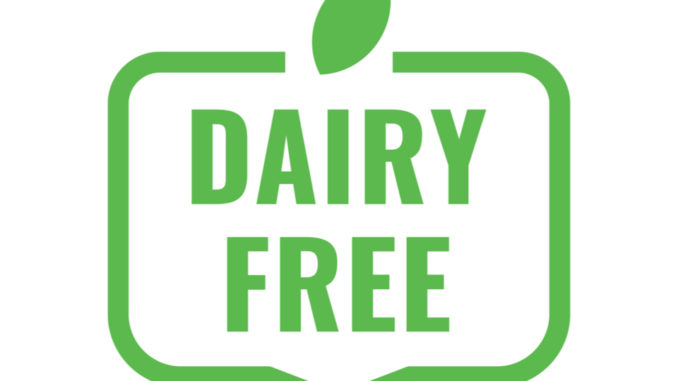Califia Farms Launches Probiotic Dairy Free Yogurt Drinks.
