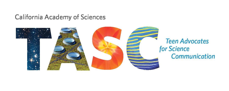 California Academy of Sciences.
