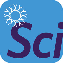 Science Today by California Academy of Sciences.