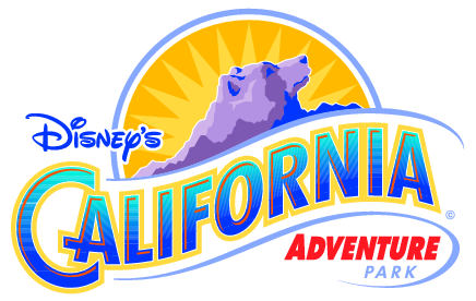 Free Disney Clipart Adventure.