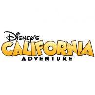 Disney California Adventure.