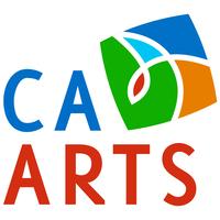 California Arts Council.
