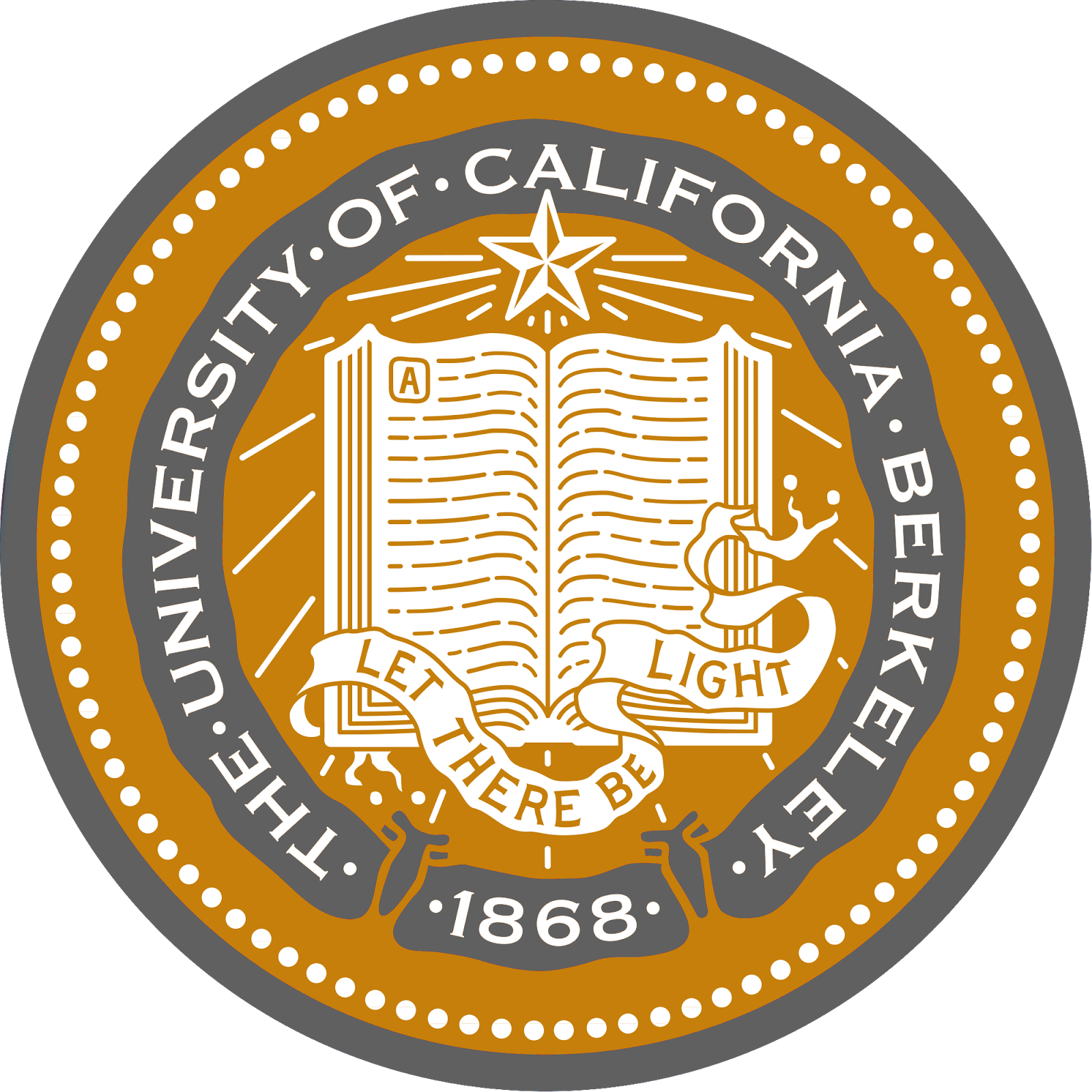 Study and Research Opportunities by University of California.