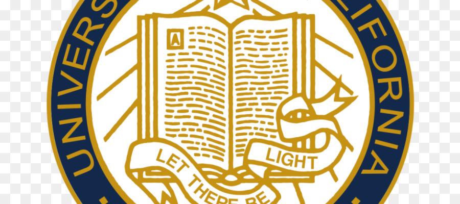 Uc Berkeley Logo.