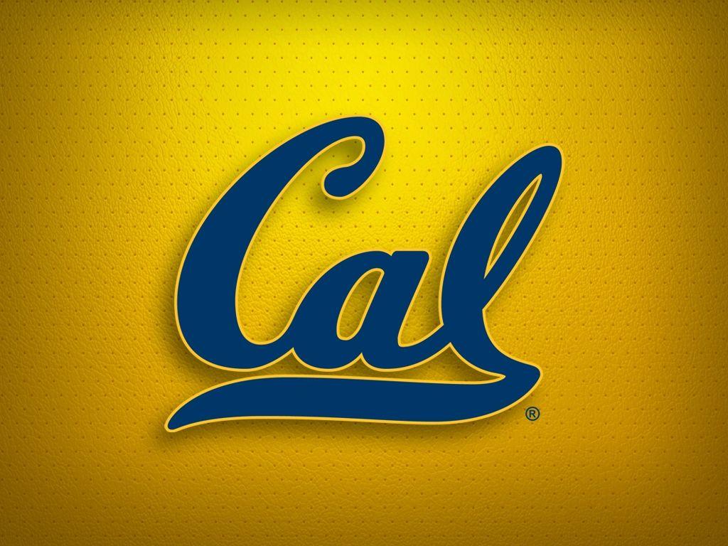 Cal State Berkeley Logo Favorite Non.