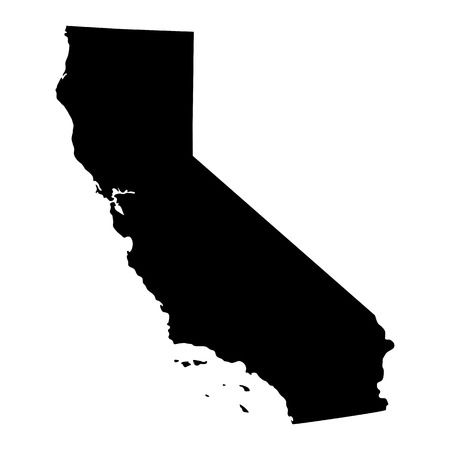 20,990 California Stock Illustrations, Cliparts And Royalty Free.