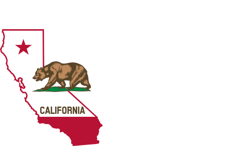 California clip art free.