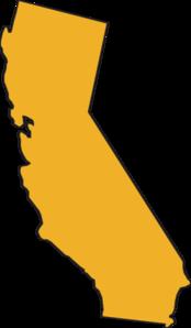 California Clip Art Free.
