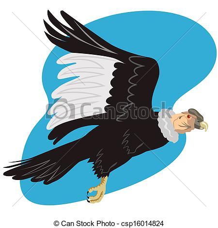 Condor Stock Illustration Images. 398 Condor illustrations.